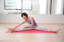 股関節痛の原因と対策